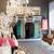 Salon Eclectic + Boutique