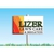 Lizer Lawn Care & Irrigation