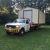 DRT Services -- Duzan Recovery and Towing Services, LLC