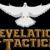 Revelation Tactical