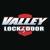 Valley Lock & Door