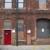 Art Factory