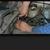 Certified Transmission Repairs