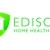 Home Health Aide Training School of Edison HHC