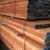 Caribbean Teak & Lumber Supply, L.L.C.