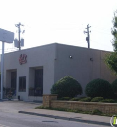 Hal's On Old Ivy - Atlanta, GA