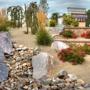 Signature Landscapes - Reno, NV