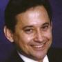 Manuel Gonzalez dds