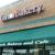 Georgia French Bakery & Cafe