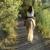Rancho de las Reinas - Kristen Zuraek