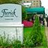 Feerick Funeral Homes