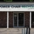 Power Chair Recyclers of New England