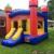 D's Cloud Bounce Party Rentals