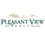 Sharon Thelen - Pleasant View Realty