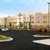 Candlewood Suites COLLEGE STATION AT UNIVERSITY