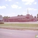 Bellfort Church Of Christ