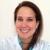 Dr. Cassie Dougherty DC