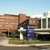 Guthrie Robert Packer Hospital