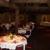 Public Landing Restaurant