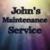 John's Maintenance Service