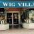 Wig Villa