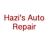 Hazi's Auto Repair, Inc.