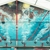 Morgan Mural Studios