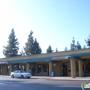 Walnut Plaza Launderland