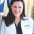 Jodie A. Armstrong, MD