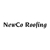 NewCo Roofing