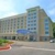 Holiday Inn CHATTANOOGA - HAMILTON PLACE