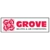 Grove Heating & Air Conditioning