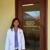 Identity Medical Group Urgent Care