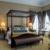 Woodlands Resort & Inn