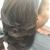 Posh Hair Designz