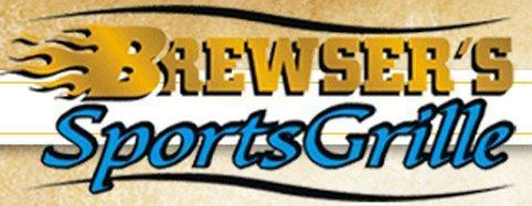 Brewsers Sports Grill, Coal Township PA