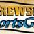 Brewser's Sports Grille