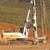 Drilling Contractors Center