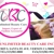 Unlimited Beauty Care Inc