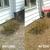 Stump's Lawn Care