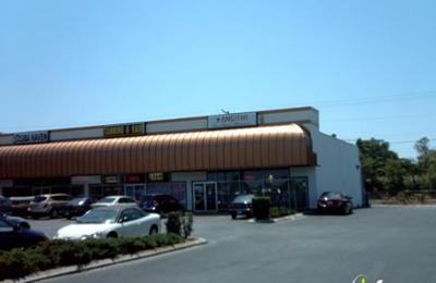 Rana Halal Meat & Deli - Tampa, FL