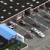 HMA Car Care Systems