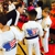 Ray's American Karate & Self Defense