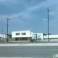 XTRA Lease - San Antonio, TX