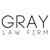 Gray Law Firm