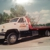 Green Valley Towing