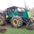 Reeder's Logging