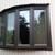 Galaxy Windows & General Construction LLC