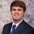 Allstate Insurance: John Fear
