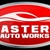 Eastern Auto Works